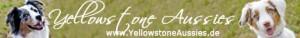 Yellowstonesaussies_banner